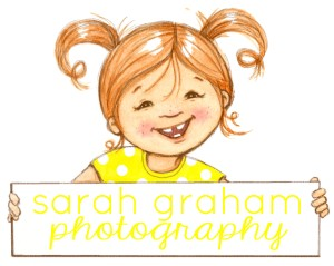 Sarah Graham Photography